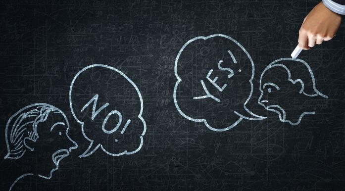 情绪营销能否是下一个风向标