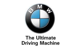 云聚客H5《多场景领略BMW5系不凡魅力》