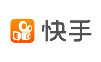 云聚客H5《快手年轻人短视频娱乐白皮书》