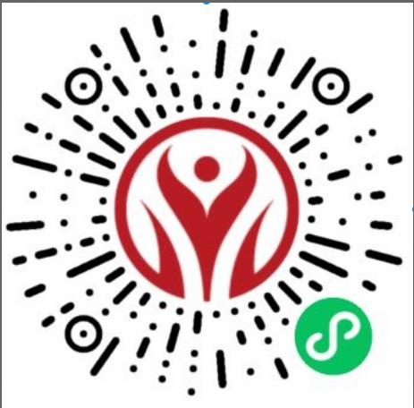 舜昊健康产业-二维码